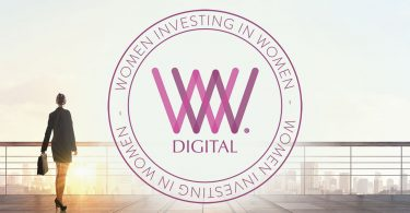 WIIW-DIGITAL-Circle-logo-Generic_Post-Fill
