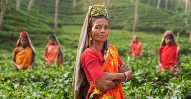 international-day-of-rural-women-wp-feat
