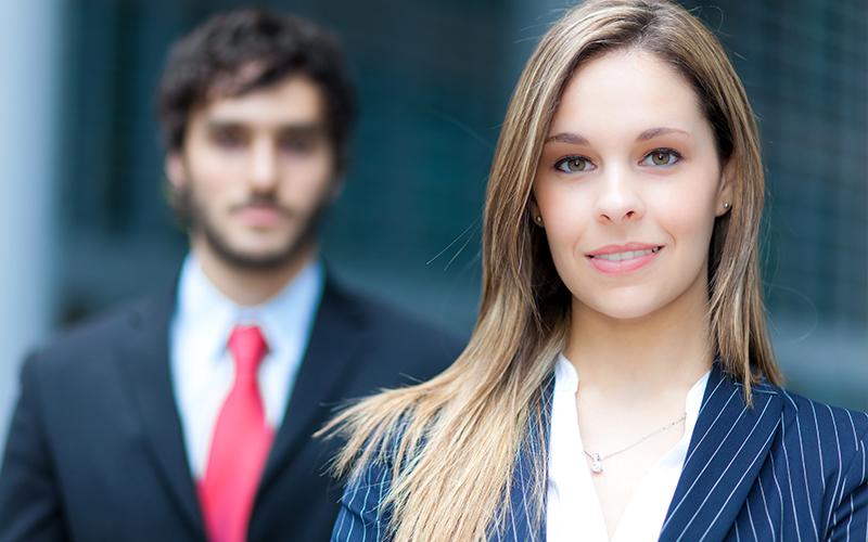 Scaling Women Entreprenuers