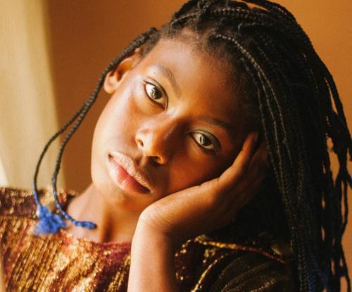 teens-black-girl-young