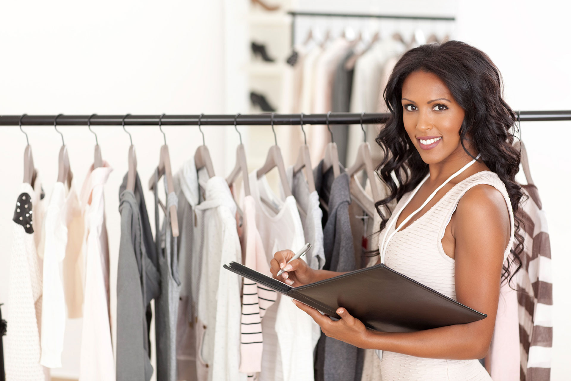 Great News: Women Owned Businesses Growing, Thriving, Employing ...